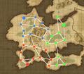 Grand Conquests 6 Battle 2.png