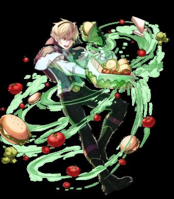 Leo Extra Tomatoes BtlFace C.webp
