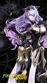 A Hero Rises Camilla.png