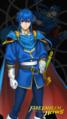 A Hero Rises Seliph.png