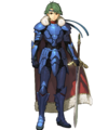 Alm Imperial Ascent Face.webp