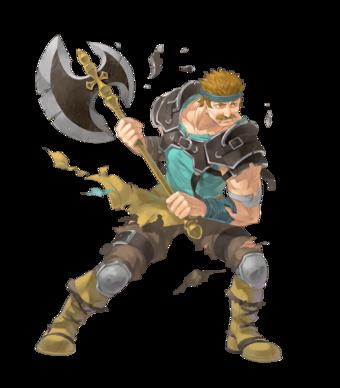Bartre Fearless Warrior BtlFace D.webp