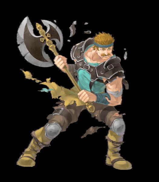 File:Bartre Fearless Warrior BtlFace D.webp