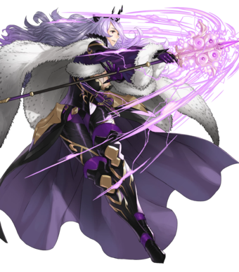 Camilla Light of Nohr BtlFace C.webp