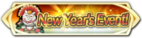 Home Screen Banner New Years Event.png
