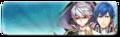 Thumbnail for version as of 23:54, 16 September 2019