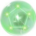 Green Orb.png
