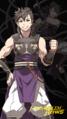 A Hero Rises Hinata.png