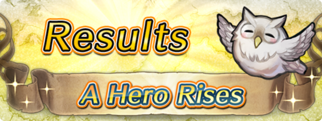 Event A Hero Rises Results.png