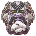 Hell death sovereign pop01.png