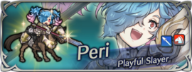 Hero banner Peri Playful Slayer.png