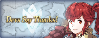 Special Maps Devs Say Thanks!.png