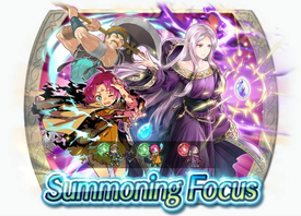 Banner Focus Focus Tempest Trials Full-Bloom Bout.png