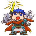 Ike vanguard legend pop02.png