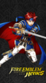 Medium Fortune Roy.png