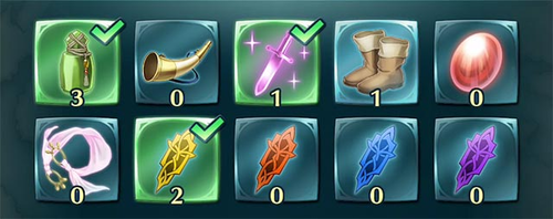 Update Arena Assault Items.png