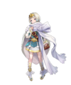 Ylgr Fresh Snowfall Face Pain.webp