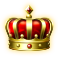 Arena Crown.png