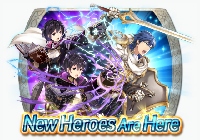 Banner Focus New Heroes The Branded King.png