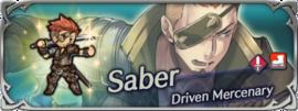 Hero banner Saber Driven Mercenary.png
