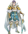Hrid Icy Blade Face Pain.webp