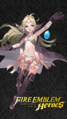 Medium Fortune Nowi.png