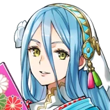 File:Azura Celebratory Spirit Face FC.webp