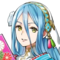 Azura: Celebratory Spirit