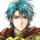 Ephraim: Sacred Twin Lord Def: 37, Res: 26