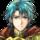 Ephraim: Sacred Twin Lord