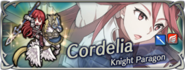 Hero banner Cordelia Knight Paragon.png
