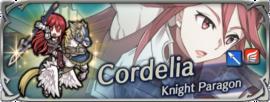 Hero banner Cordelia Knight Paragon.png