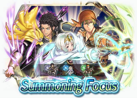 Banner Focus Focus Heroes with Glimmer.png