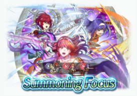 Banner Focus Focus Heroes with Luna.png