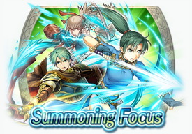 Banner Focus Focus Weapons to Refine Dec 2017.png