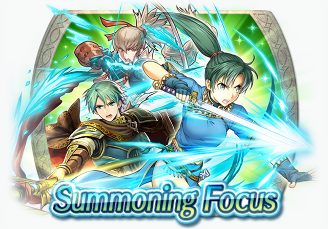 Banner Focus Focus Weapons to Refine Dec 2017.png