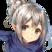 Kana: Dragon Princess