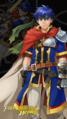 A Hero Rises Ike.png