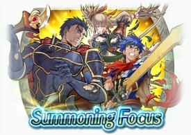 Banner Focus Focus Countering Skills.png