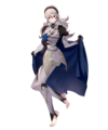 Corrin Fateful Princess Face.webp
