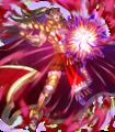 Duma God of Strength BtlFace C.webp