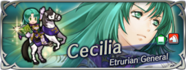 Hero banner Cecilia Etrurian General.png