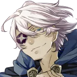 File:Niles Cruel to Be Kind Face FC.webp