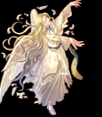 Rafiel Blessed Wings BtlFace D.webp