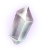 Transparent Shard.png