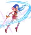 Caeda Princess of Talys BtlFace C.webp