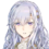 Deirdre Lady of the Forest Face FC.webp