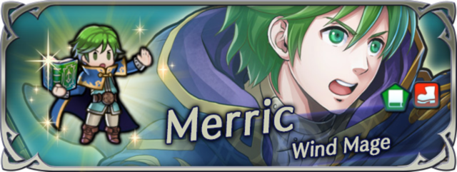 Hero banner Merric Wind Mage.png