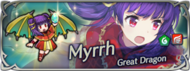 Hero banner Myrrh Great Dragon.png