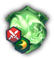 Icon LegendWindAtk.png